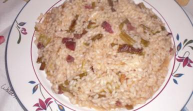 risotto-de-esparragos-trigueros