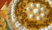 tarta-de-maracuya