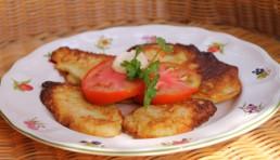 churros-de-pescado