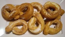rosquillas-fritas