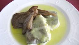 bacalao-al-pil-pil-de-hongos