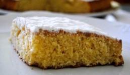 bizcocho-de-queso-mascarpone
