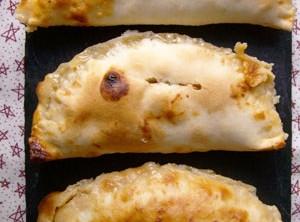 empanadillas-de-requeson