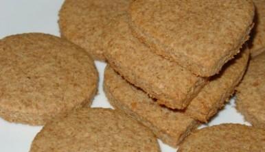 galletas-digestivas-caseras