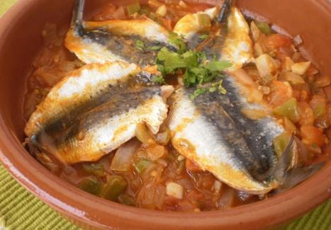 moraga-de-sardinas-a-la-malaguena