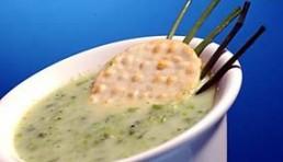 crema-de-verduras-verdes