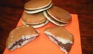 dorayaki-de-chocolate