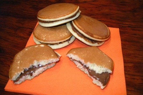 dorayaki-de-chocolate