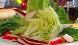 ensalada-de-surimi-vinagreta-de-mostaza