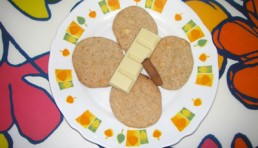 galletas-de-chocolate-blanco-y-canela