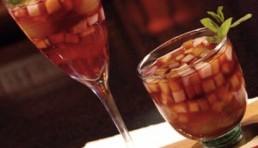 gelatina-de-vino-tinto