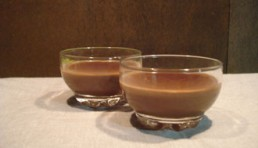 yogurt-de-chocolate