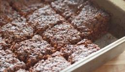 barritas-de-chocolate-y-cereales