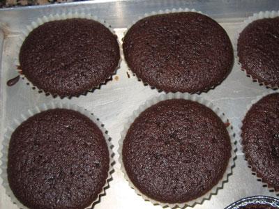 magdalenas-de-chocolate