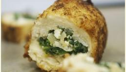 rollitos-de-pollo-rellenos-de-espinaca