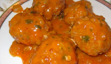 albondigas-picantes