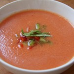gazpacho-light