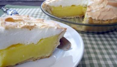 tarta-de-limon-y-merengue