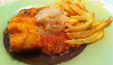 bacalao-en-tomate