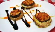 berenjenas-a-la-parmesana-al-horno