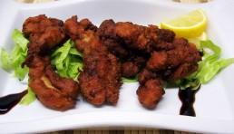 chicharrones-de-pollo