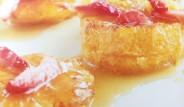 naranjas-asadas-con-fresas