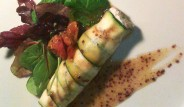 canelon-frio-relleno-de-verduras-con-crema-de-queso