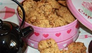 cookies-de-chocolate-con-nueces-y-jengibre