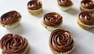 cupcakes-de-chocolate-y-platano