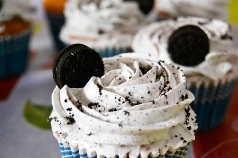 cupcakes-de-oreo-caseras