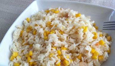 salteado-de-arroz-con-gambas-al-ajillo