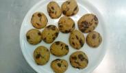 autenticas-cookies