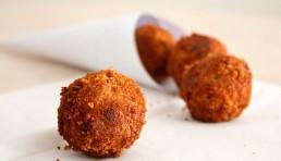 bolas-de-pollo-fritas