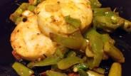 redondo-de-merluza-con-verduras