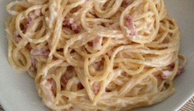 espagueti-a-la-carbonara-sin-huevo