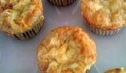 muffins-de-bacon-y-champinones