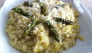 risotto-trigueros