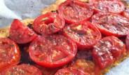 tarta-de-tomate