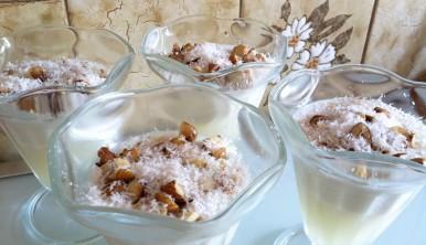 crema-de-coco-y-vainilla