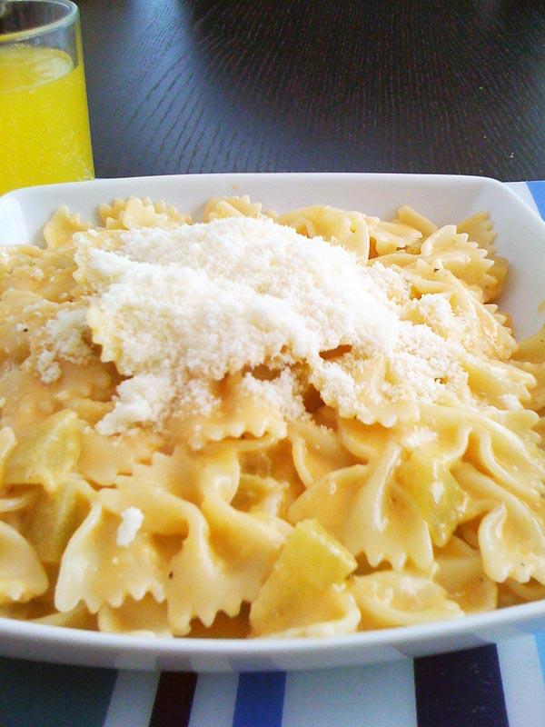 Image Result For Receta De Cocina Con Pollo Y Queso
