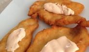 pollo-empanado-con-mayonesa-de-guindilla