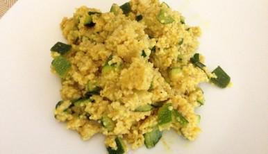cous-cous-con-calabacin-y-curry