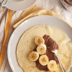 crepes-con-nutella-y-banana