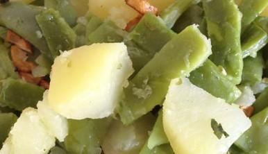 judias-verdes-con-patatas