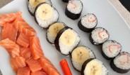 maki-sushi-de-platano-y-surimi