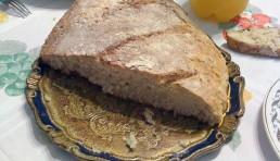 pan-de-cebolla