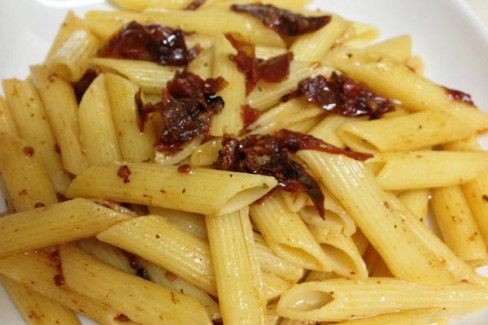 penne-tomates-secos