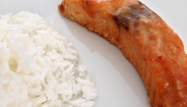 salmon-marinado-thai