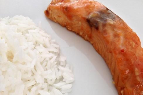 salmon-marinado-thai