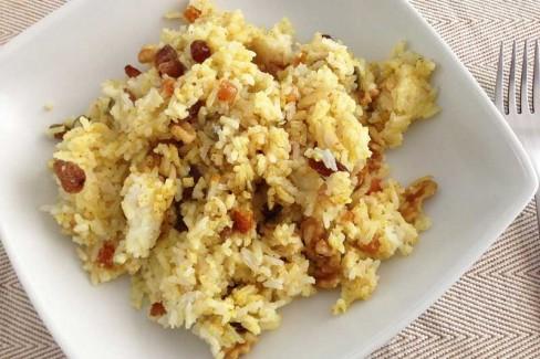 arroz-exotico